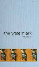 The Watermark Volume 11 Cover.png