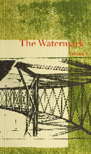 The Watermark Volume 10 Cover.png