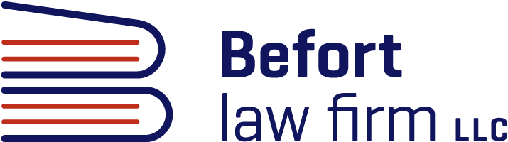 Befort Law Firm – Business Litigationd Debt Representation, Commercial & Consumer Defense, Local Counsel