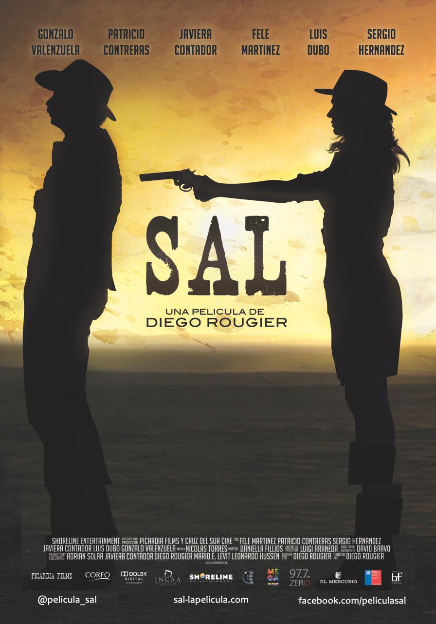 poster SAL 5.jpg