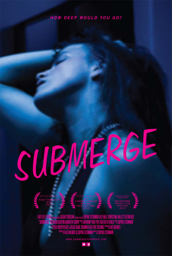 Submerge_Poster_628x1020_no-border_3.png