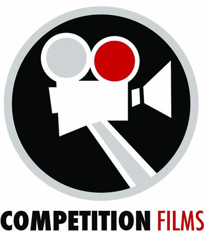 competition-films-2015