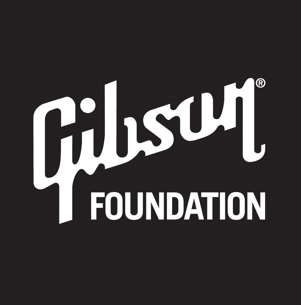 GIBSON%20FOUNDATION%20LOGO.jpg