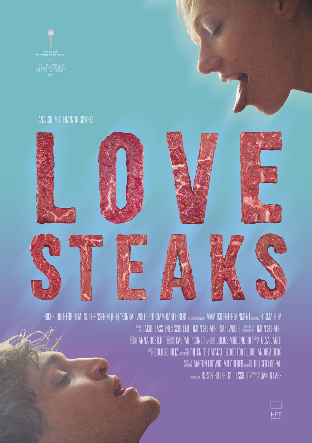 Love Steaks.jpg