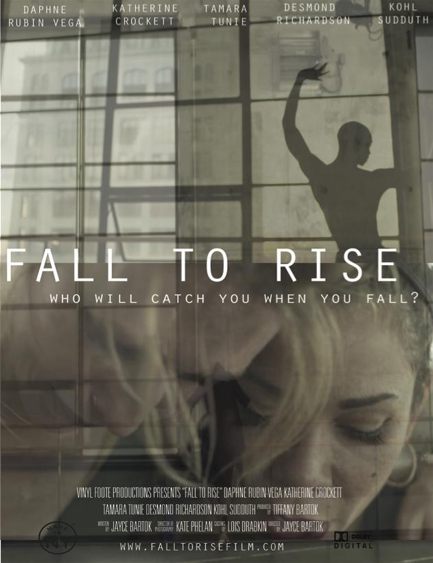 fall to rise.jpg