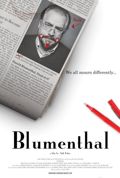 Blumenthal.jpg