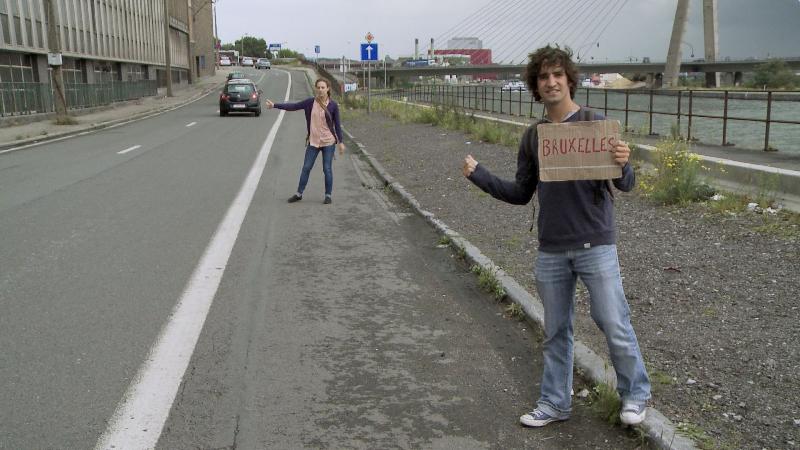 2-zoe-adrien-autostop2.jpg