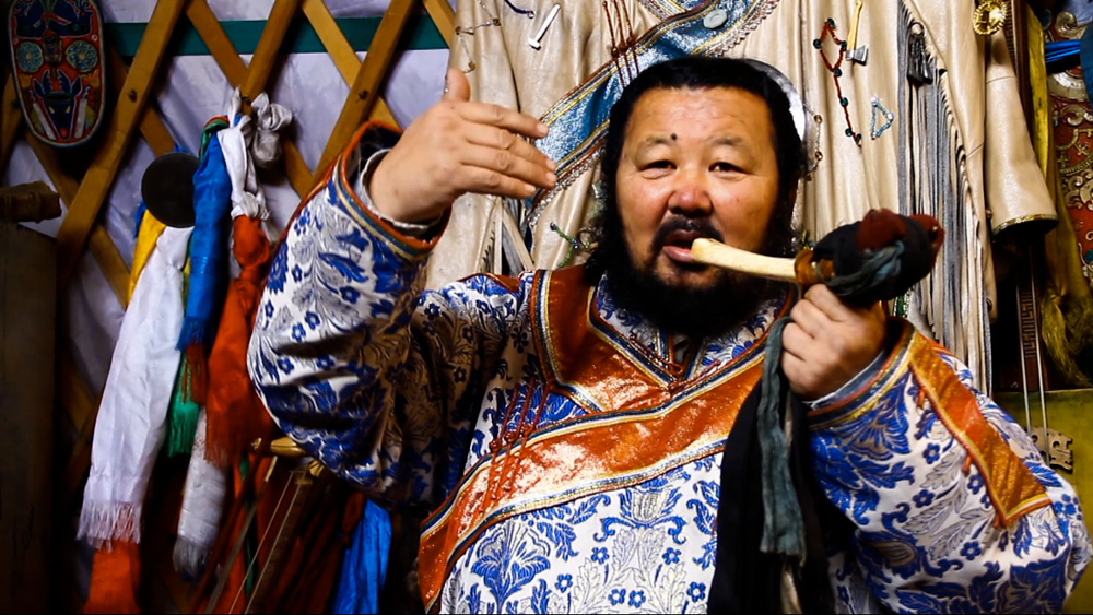 Zorigtbaatar in MONGOLIAN BLING, Courtesy of First Time Fest.jpg