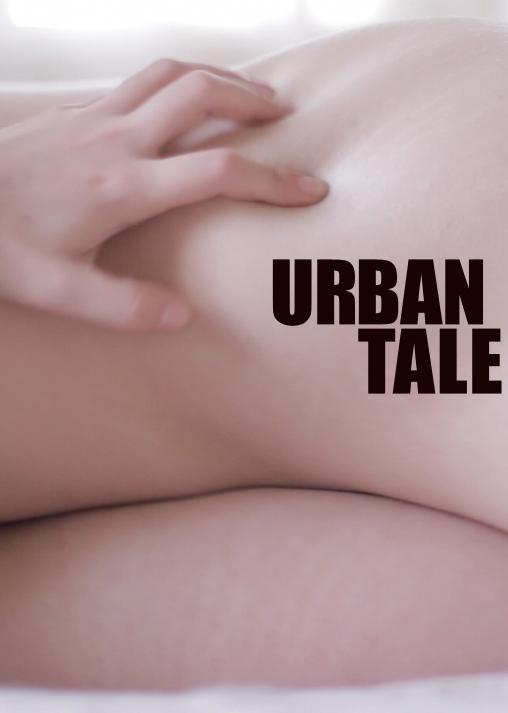 UrbanTale.jpg