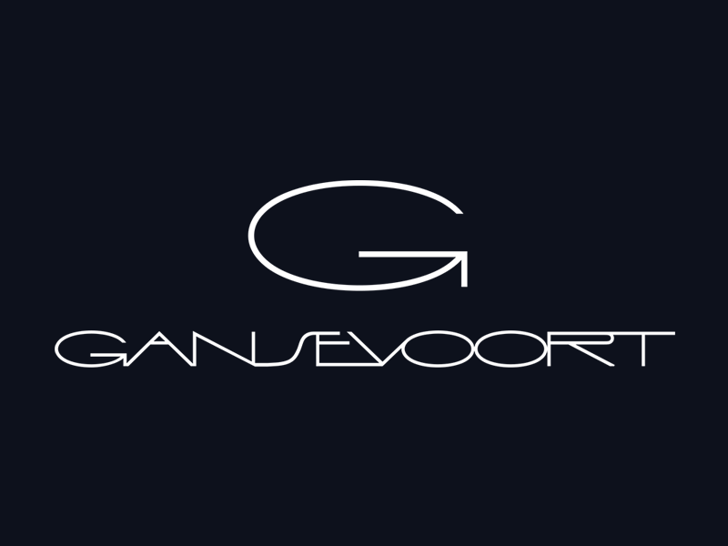 gansevoort-hotel-group.png