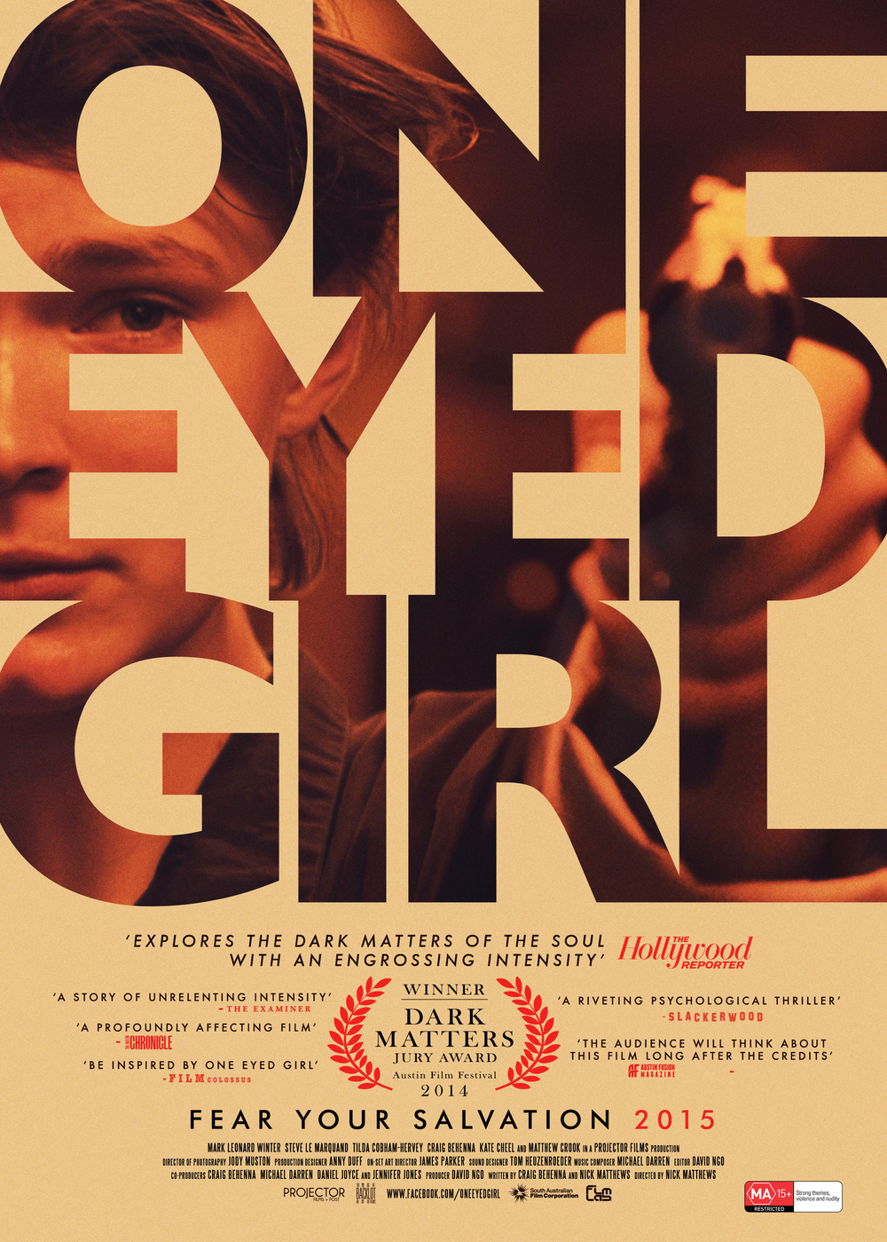 OEG Poster 10 (INT).jpg