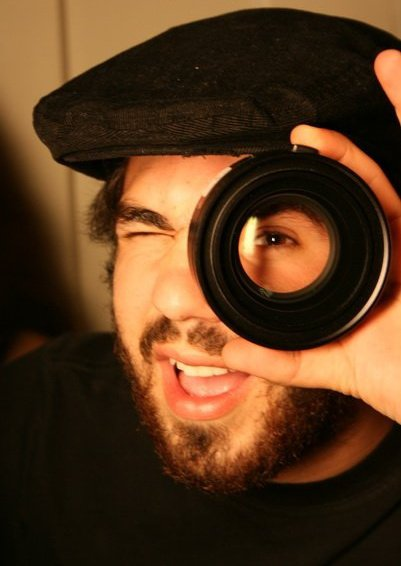 Jad Beyrouthy.jpg