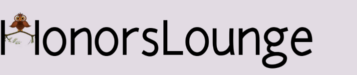 HonorsLounge-Logo.jpg