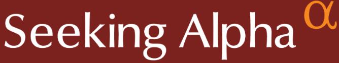 SA_logo_red.jpg