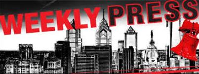 weekly press.jpg