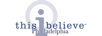 this i believe logo.jpg