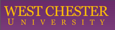 west chester univ