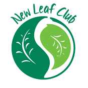 new leaf cafe