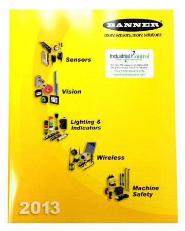 Banner-Catalog.jpg