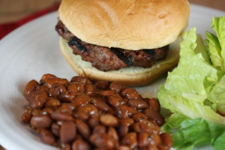 chipotle-bacon-burger-2-pictures.jpg
