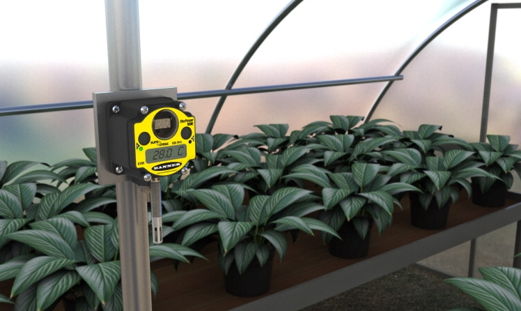 Greenhouse temp and humidity sensor.jpg