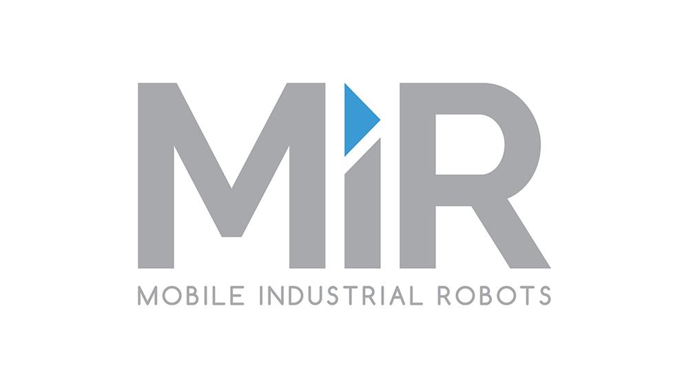 MIR-logo.png