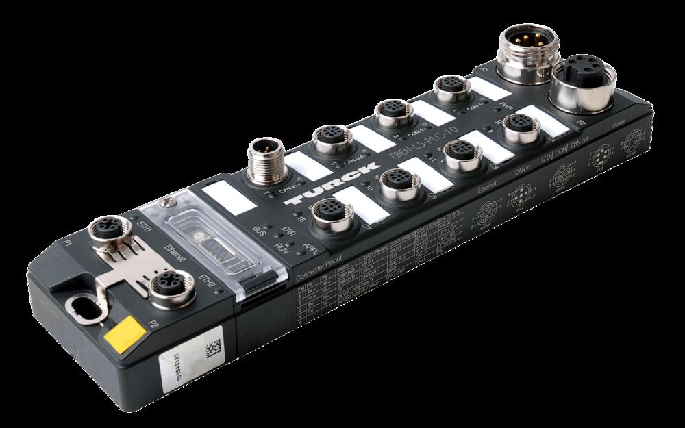TBEN-L5-PLC-10.png