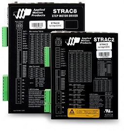 STRAC drives smaller size.jpg