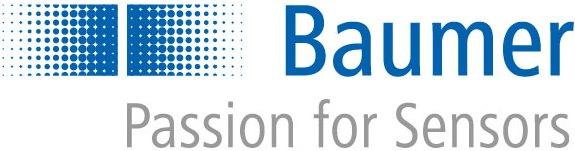 Baumer_Logo_neu-24be7c.jpg