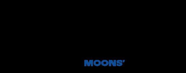 amp-moons-logo.png