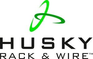 WirewayHuskyLogo_hr4c.jpg