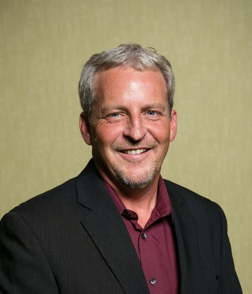 Mark Ermatinger, Membership Committee Chair 616836-5536 mark@industrialcontrol.com