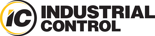 IC-Logo-600px.png