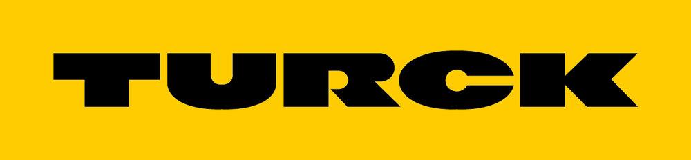 turck_logo_download.jpg