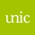 Unic_Logo.JPG