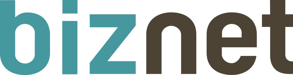 logo_biznet_farbig.png