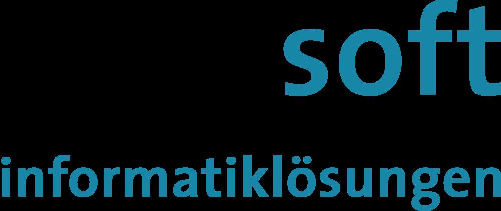 logo_dynasoft.png