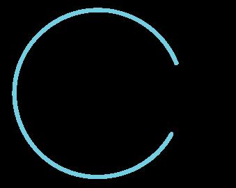 Logo-7NSynlogic2.png