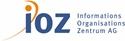 Logo-IOZ.jpg