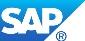 Logo-SAP.jpg