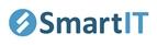 smartit2012.jpg