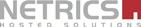 NETRICS_logo_cmyk.jpg