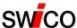 cno13-logo-swico2.jpg