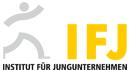 IFJ Logo.png