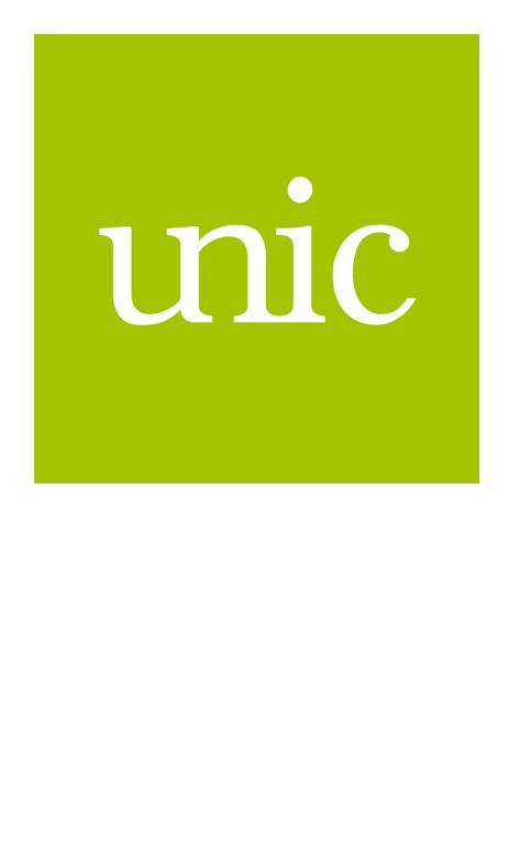 unic logo neu.JPG