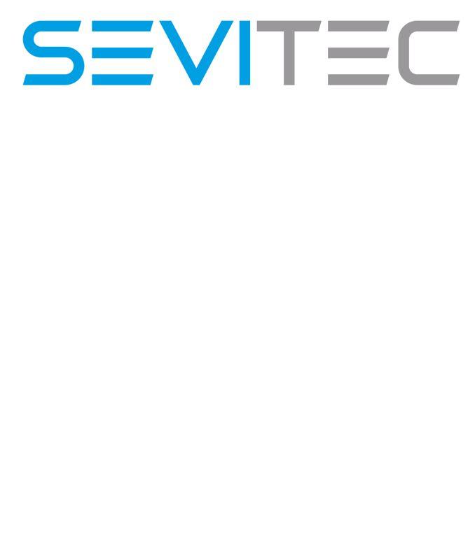 RGB_SEVITEC.jpg