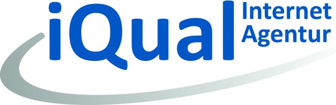 Logo-iQual-RZ-CMYK.JPG