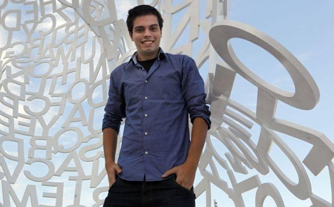 Key Note: Pau Garcia-Milà