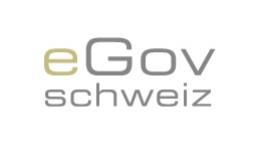 logo-verein-egov-schweiz