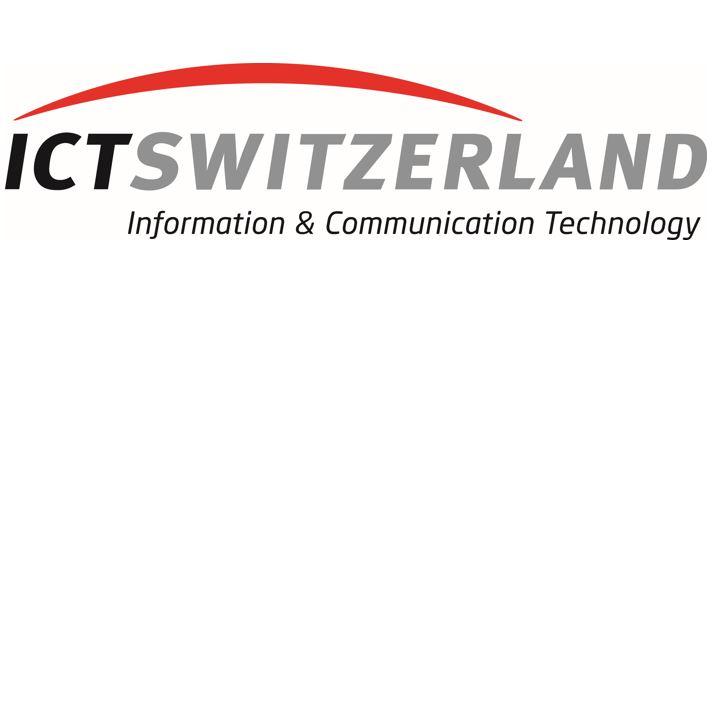 ICTswitzerland_logo_CMYK_evo.jpg